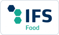 IFS_Food_Box_RGB