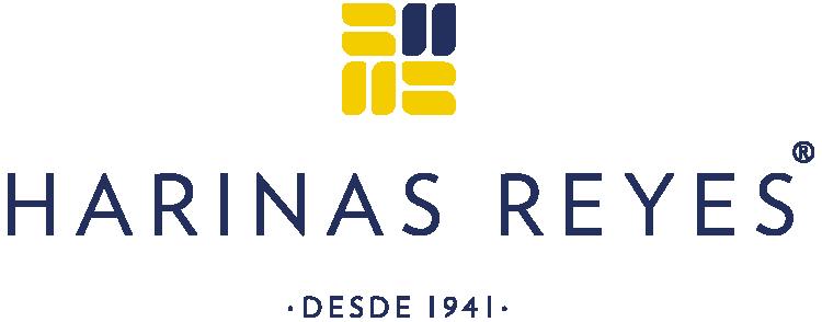 Logo-Harinas-Reyes