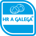 HR-Galega
