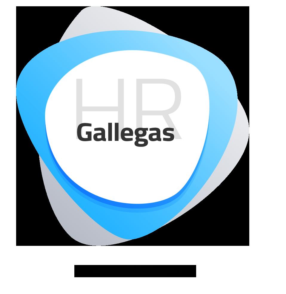 Logo-gallegas