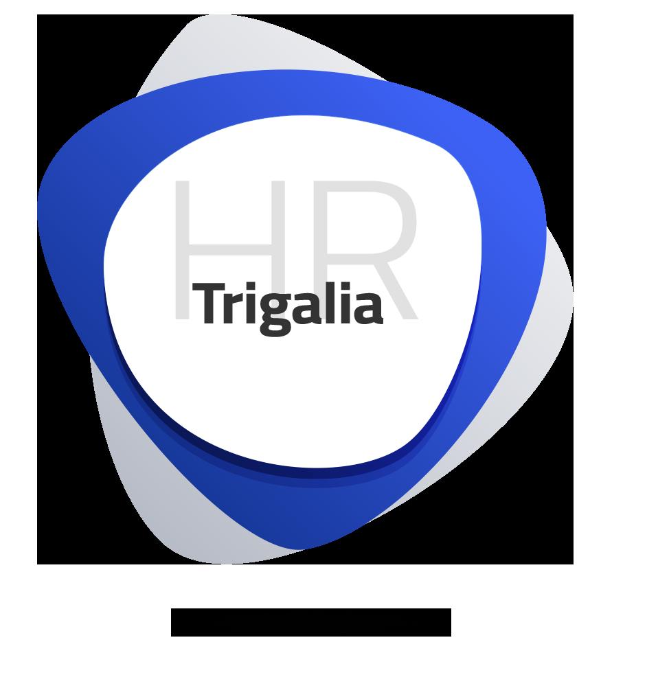 Logo-trigalia