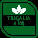 Trigalia-5-kg