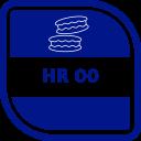 HR-00