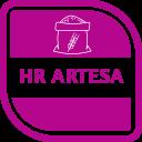 HR-ARTESA
