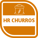 HR-CHURROS