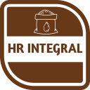 HR-INTEGRAL