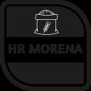 HR-MORENA