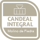 Candeal-Integral-MP