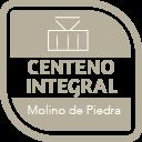 Centeno-integral-MP