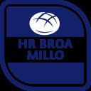 HR-Broa-Millo