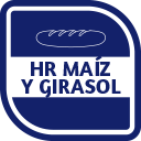 HR-Maiz-Girasol