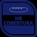 HR-cobertura
