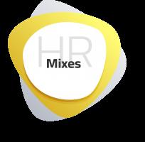Logo-mixed