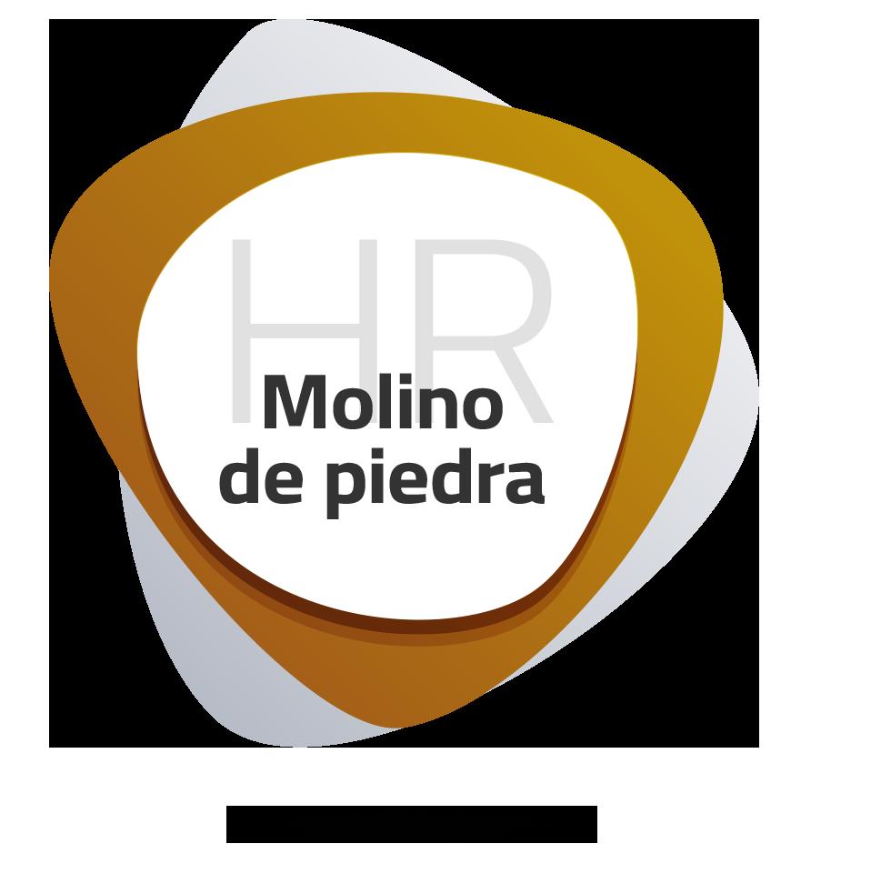 Logo-molino-de-piedra