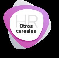 Logo-otros-cereales