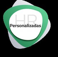 Logo-personalizadas