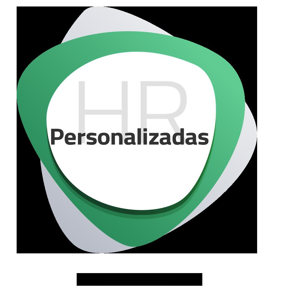 Logo-personalizadas-1