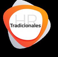 Logo-tradicionales