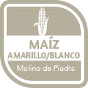 Maiz-amarillo-blanco-MP