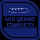 Mix-grano-completo