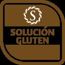 Solucion-gluten