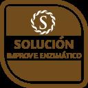 Solucion-improven-encimatico