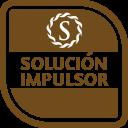 Solucion-impulsor