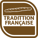 Tradittion-francaise