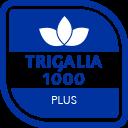 Trigalia-1000-plus