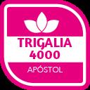 Trigalia-4000-Apostol