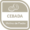 Cebada-MP