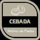Cebada-MP