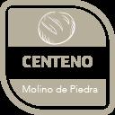 Centeno-MP