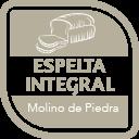 Espelta-Integral-MP