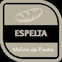 Espelta-MP