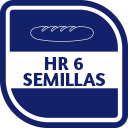 HR-6-semillas