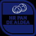 HR-Pan-de-aldea