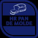 HR-Pn-de-molde