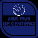 Mix-pan-de-centeno