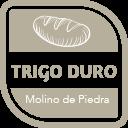 Trigo-Duro-MP