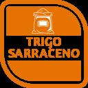 Trigo-Sarraceno